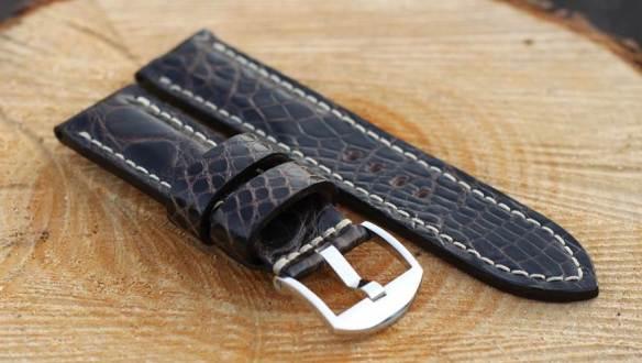 24/24mm aligator